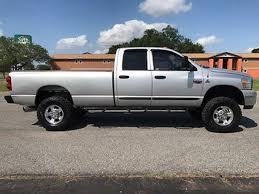 diesel dodge ram 2500 in louisiana for sale used cars on