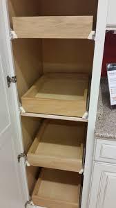 Kitchen Cabinet Glides Kitchen Cabinet Drawer Boxes Home Decoration Ideas