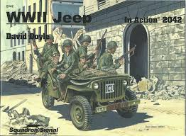 military jeep front wwii jeep in action 2042 u2013 liberty aviation museum px