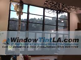 retail storefront window tinting window tint los angeles