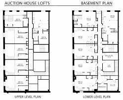 finished basement floor plans house plans with finished basement best of floor plans
