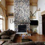country homes interior design country home interior ideas luxury fabulous country interior