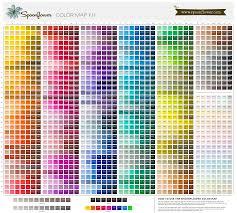 ideas about flat color palette on pinterest web colors set of line
