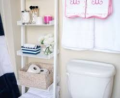 girly bathroom ideas best apartment bathroom ideas only on module 30