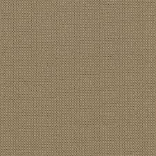beasley floor coverings carpet flooring price