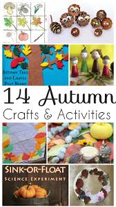 237 best fall fun images on pinterest fall autumn and autumn crafts