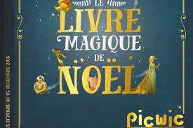 Picwic Lego by Picwic Sort Son Catalogue De Jouets Et Son Loisirs Culture