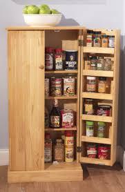 Kitchen Cabinet Plans Woodworking Free Woodworking Plans Gun Cabinet Inspirative Cabinet Decoration