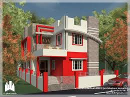 kerala home designs house with sloping roof idolza