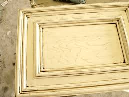 how to paint kitchen cabinets distressed cream kitchen exitallergy