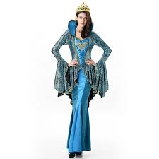 Roman Goddess Halloween Costume Buy Wholesale Costume Women Roman China Costume Women