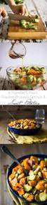 thanksgiving brussel sprouts bacon roasted brussels sprouts and sweet potatoes food faith fitness