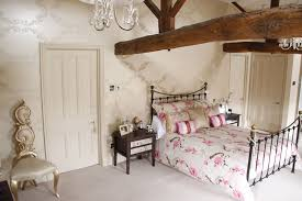 bespoke bedroom furniture yorkshire chapel kitchens