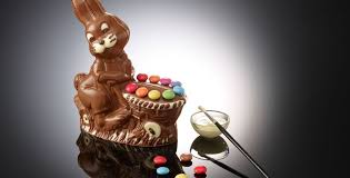 my easter bunny my easter bunny for adults and children cailler