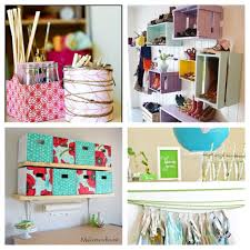 pinterest craft ideas for home decor home and interior