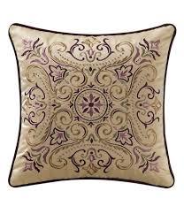 halloween cushions home bedding decorative pillows dillards com