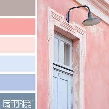 486 best colour palettes pattern pod images on pinterest
