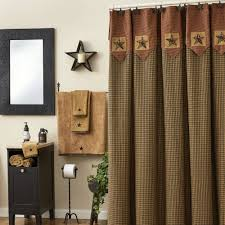 Wine Colored Curtains Buy Country Curtains Farmhouse Style Decor Free Shipping