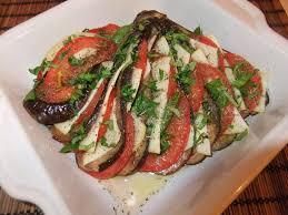 cuisiner les aubergines facile awesome cuisiner l aubergine facile ideas iqdiplom com
