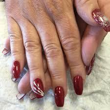 nail art designs image collections nail art designs
