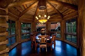 these million dollar cabins are unlike any homes you u0027ve ever seen
