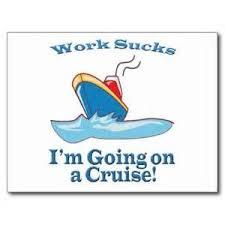 75 best cruise time images on cruises cruise
