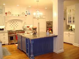 kitchen island lowes kitchen island cart lowes the clayton design top kitchen cart