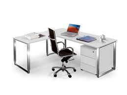 beeindruckend büro schreibtisch günstig luxus gestalten bueromoebel