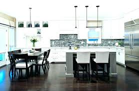 kitchen table or island eat in kitchen table size of small eat in kitchen table ideas