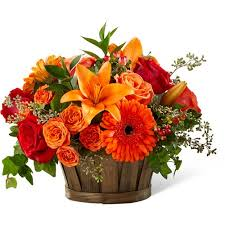 fresh flower delivery florist fresh flowers flower delivery lawton ok