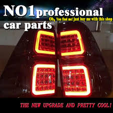 Cheap Tail Light Assembly Online Get Cheap Tail Light Assembly Prices Aliexpress Com