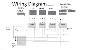 92377ma wiring diagram electrical outlet wiring diagram u2022 wiring