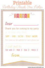 thanksgiving mad libs for adults 36 best printable kids thank you notes images on pinterest kids