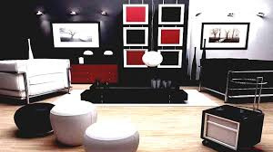 Very Cheap Home Decor by Cheap Way To Decorate Home Ways Your Living Room In On Decor Very