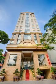 chambre insonoris馥 nesta da nang hotel đà nẵng tarifs 2018