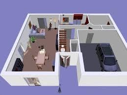 projet cuisine 3d creation cuisine 3d cr ez votre cuisine alin a avec le