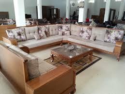 canapé pour petit salon canape pour petit salon 6 baroke meubles et d233coration tunisie