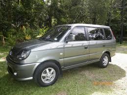 mitsubishi adventure car rentals in bacolod city cjnctravelandtours