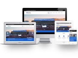 radon u2013 corporate and business wordpress theme premium wordpress