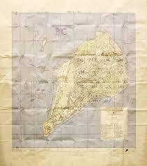 secret map a secret map of iwo jima 1944 bryars bryars