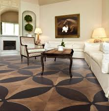 Laminate Flooring Supply And Fit Laminate Fitters Wood Floring Floor Tiler Carpet Fitter