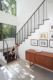 107 best knoll stairs images on pinterest stairs architecture