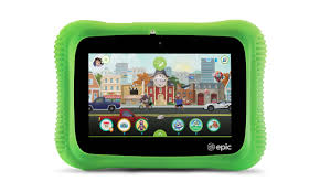 Leapfrog Interactive United States Map by Leapfrog Unveils Next Generation Leappad And Leapstart