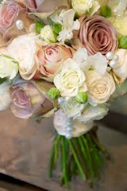 vintage bouquets the 25 best vintage wedding bouquets ideas on