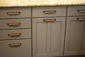 Benjamin Moore Gray Cabinets Favorite Kitchen Cabinet Paint Colors
