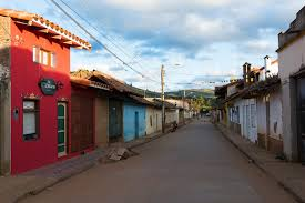 the 10 most beautiful towns in bolivia