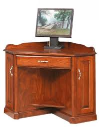 Amish Computer Armoire Amish Computer Armoire Offershide