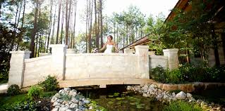 cheap wedding locations 58 unique cheap wedding venues in houston tx wedding idea