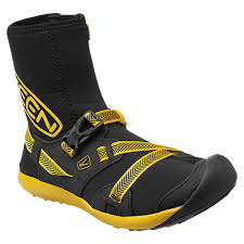 s keen boots clearance keen s shoes discount price with wholesale usa shop