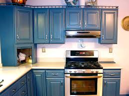 ideas for updating kitchen cabinets ideas for updating kitchen cabinets coryc me